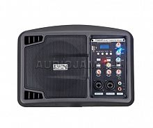 Активный монитор Soundking PSM05R 150Вт